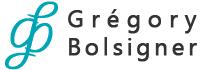 Gregory Bolsigner : Coaching, conseils et formation Logo