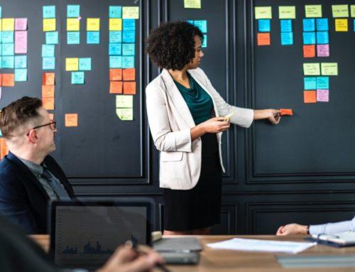 Transformation agile de mon entreprise : par où commencer ?