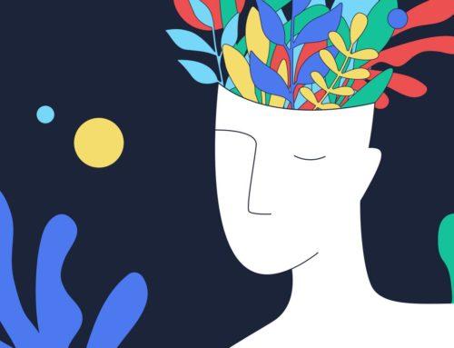 5 conseils pour renforcer la santé mentale au sein de vos équipes
