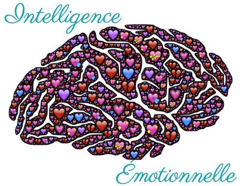 Intelligence émotionnelle : Comment vous pouvez l'améliorer ?