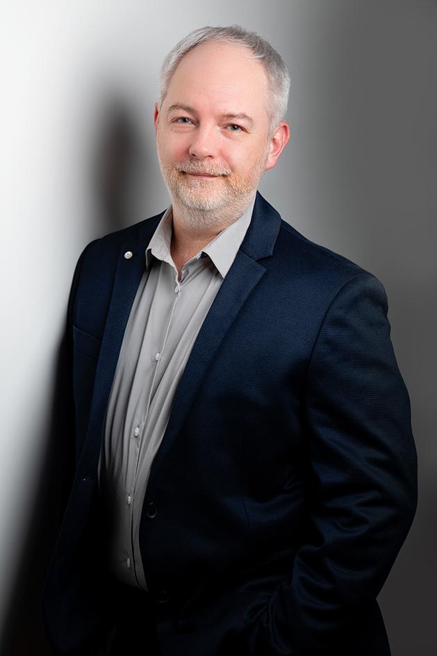 Grégory Bolsigner : rendez vous avec un coach de vie certifié à Metz