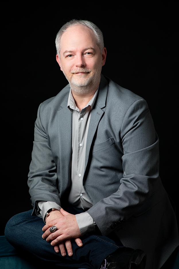 Grégory Bolsigner Coach de vie à Metz et Luxembourg